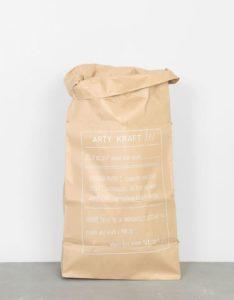 Paper Bag Papier